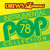 You And I Both (Instrumental)