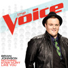 Nothing Ever Hurt Like You (The Voice Performance)