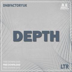 LTR - Depth [FREE DOWNLOAD]