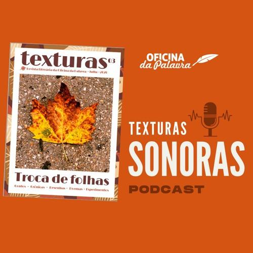 Texturas Sonoras 3
