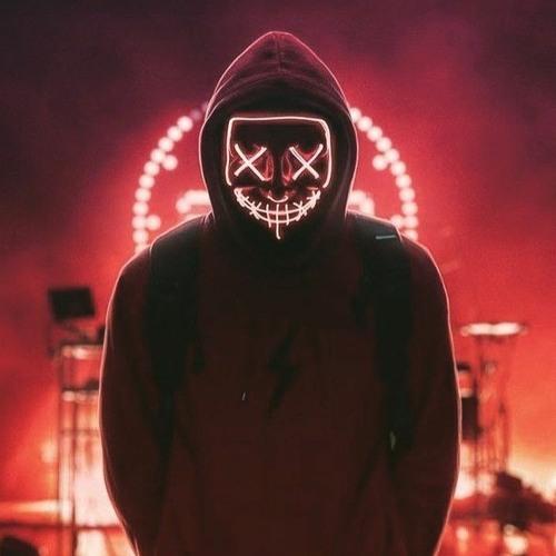 Black Widow X Heavyweight [Drum and Bass Mashup]