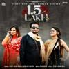 Download 1.5 Lakh - Vicky Dhaliwal (DjPunjab.Com).mp3 Mp3