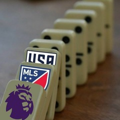 Premier League's US TV Rights Deal: The Domino Effect