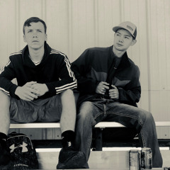 YBTK - Playing No More Ft.Lilshane & Anglebeats
