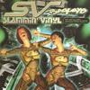 Download Mark EG @ Slammin' Vinyl (5-2-1999) Mp3