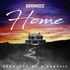 D PROFFIT X BRANDZ - HOME