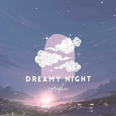dreamy night (original: lily pichu)