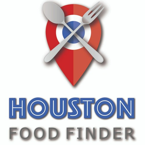 4/8/20: Houston Restaurant News Today
