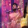 Download Chhoti Si Umar - Piya Re - Choudhary (Mukesh Choudhary) Mp3