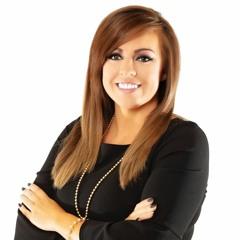 Kristin McLean A Marketing Expert