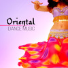 World Music for Orient