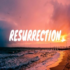 [FREE] (GUITAR) Juice WRLD Type Beat 2021 - ''RESURRECTION''   Rap/Trap Instrumental 2021