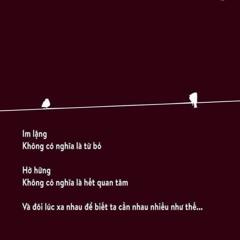 Anh Thanh Niên, Em Ơi Lên Phố Cover - Những Bản Cover Hay Nhất Của Ly - Nhạc Buồn Tâm Trạng Ngày Mưa