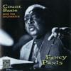 Fancy Pants (Album Version)