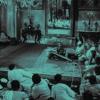 Download Ustad Vilayat Khan - Jalsaghar (1958) Mp3