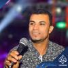 Download اقوي مهرجان في دندره ال السلطان Mp3