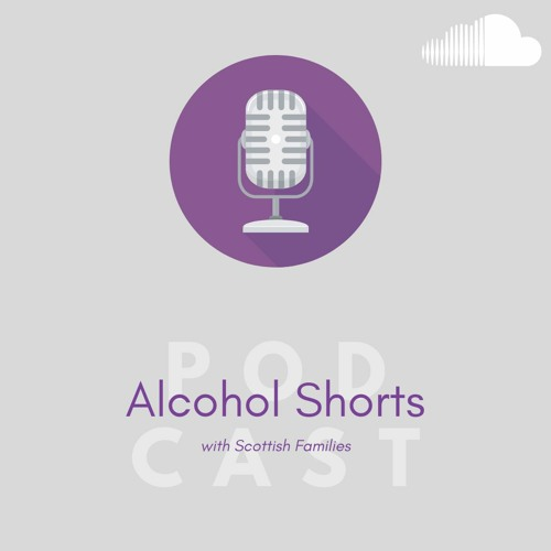 Alcohol Shorts - Episode 11 With Heather