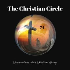 74 How To Start Christian Homeschooling?