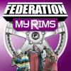 My Rims (Radio Edit)