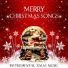 Fröhliche Weihnacht Überall (Classic Guitar Music)