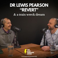 Revert to Catholicism and the Dream that Started it - Dr Lewis Pearson (Full Show)