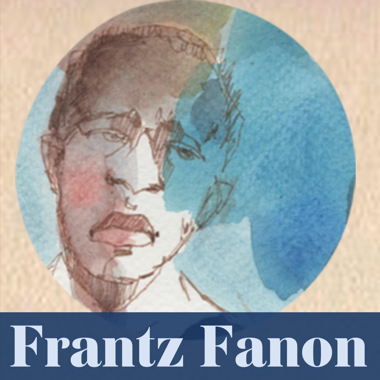 Frantz Fanon (repris)