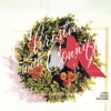 Christmas Bride (Album Version)