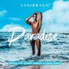 Meduza feat. Dermot Kennedy & Junior Senna - Paradise (Dani Brasil SaxMash!)