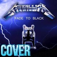 Fade To Black Metallica Vocal Cover