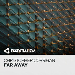 Christopher Corrigan - Far Away