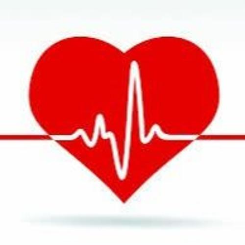 20.FEB15 - HeartHealth