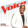 Superstar (The Voice Performance)