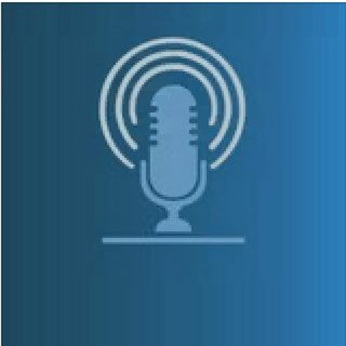AHRA Podcast #2- Finding Radiology's New Normal