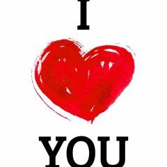 سيف عامر - حبك تعرف قلبي شقد حبك