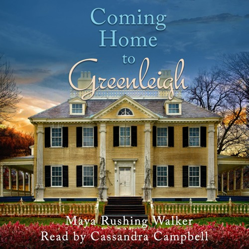 Coming Home To Greenleigh - Sample
