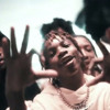 Download VitoFrm300 - Get It In (Official Music Video) Dir. By Counterpoint2.0.mp3 Mp3