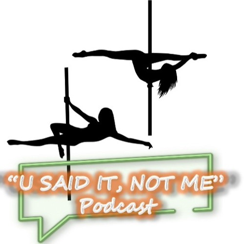 Episode 37 - The Stripping Intern