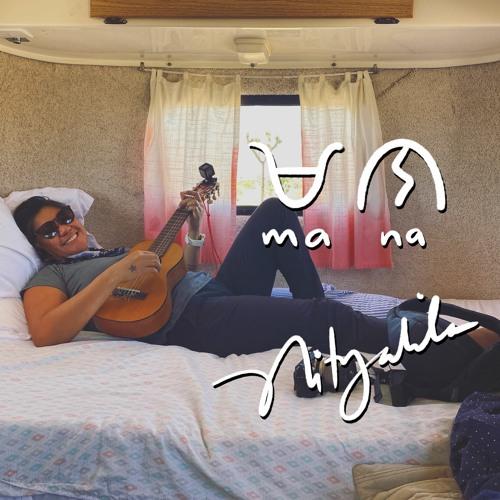 """""""Mana"""" (Baybayin Song)"""
