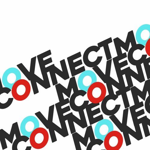 Isaac Elejalde - Move & Connect Podcast