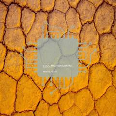 MixCult Radio Podcast # 251 Edouard Von Shaeke - Collapso (2021)