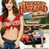 Good Ol' Boys (Dukes of Hazzard Theme Song)