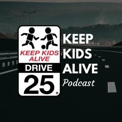 Episode 19: Vince Puzick