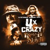 Download 4 x Crazy (W/ Mike Sherm & Daboii) Mp3