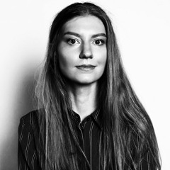 LAPSE 1 Anastasiya Ihnatovich vocal version by Paolo Pieraccini