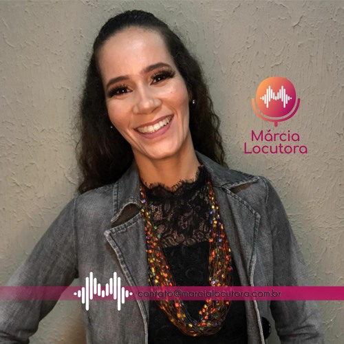 Desafio Voz A Obra #117 Bradesco - Marcia Domingos