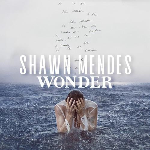 wonder - shawn mendes (slowed and reverb) by RACHELDAWN