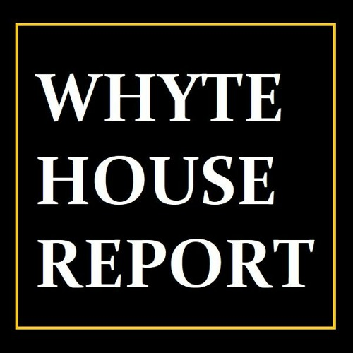 PODCAST: Iranian government losing influence despite electing new president (WHR 06.27.21)