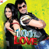 Download 100% Love Mp3