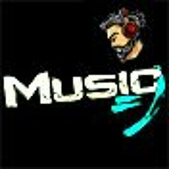 Yunus Emre Özdemir  I Can't Love You, free music, NCS, NocopyrightSound, music for youtube