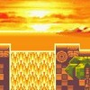 Download Sonic Advance 3 - Sunset Hill Zone Mp3